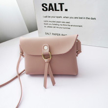New Fashion Women Shoulder Bag Chain Strap Flap Designer Handbags Pu Leather Women Shoulder Bag Tassel Solid Clutches Chain недорого