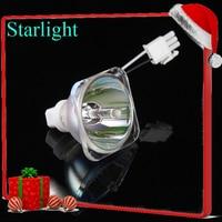 Original Bare Projector Lamp 5J J0A05 001 For BenQ MP515 MP515 ST MP526 MP575 MP576