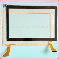 https://ae01.alicdn.com/kf/HTB1XWmZg_nI8KJjSszbq6z4KFXaT/1-pcs-Touch-Screen-Digitizer-XLD1045-V0-XLD1045-V0.jpg