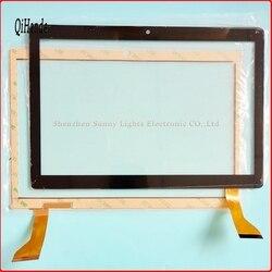 1 sztuk nowy ekran dotykowy Digitizer dla XLD1045 V0 XLD1045 V0 Tablet panel dotykowy czujnik XLD1021 V0 XLD1021 VO XLD776 V0 XLD776 VO w Ekrany LCD i panele do tabletów od Komputer i biuro na