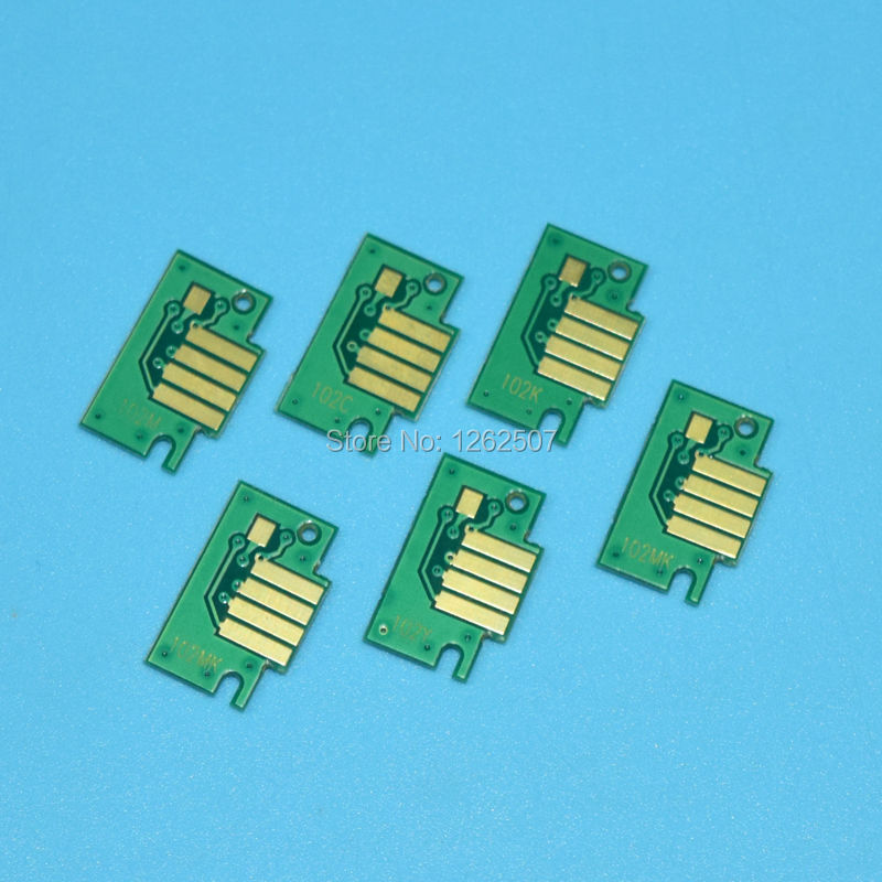 pfi 102 Auto Reset Chip For Canon Ink Toner Chip For Canon ipf500 ipf600 ipf700 ipf510 ipf605 ipf610 ipf710 720 Design Plotter 50pcs m2 m2 5 m3 m4 iso7045 din7985 gb818 304 stainless steel cross recessed pan head screws phillips screws hw002 page 4