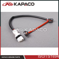 New Replacement  Front Left Disc Brake Pad Wear Sensor 99761275600 For  Porsche 911 Boxster