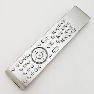 Image 3 - Yeni orijinal uzaktan kumanda Philips için MCD735 MCD700 MCD702 MCD718 MCD709 MCD708 5.1DVD ev sineması