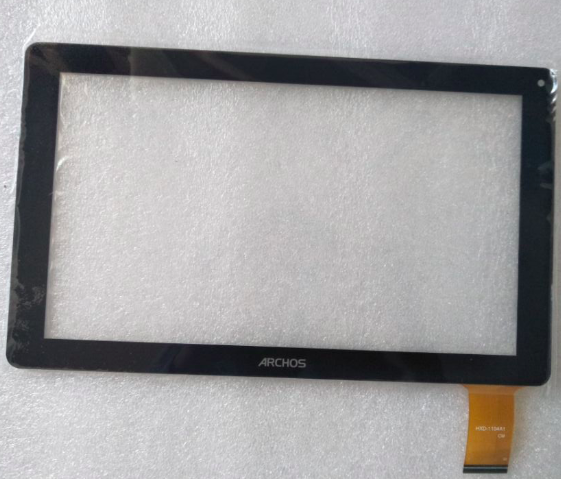 Witblue New Touch screen Digitizer For 11.6