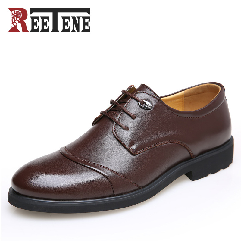 Online Get Cheap Dress Shoes Sale -Aliexpress.com | Alibaba Group