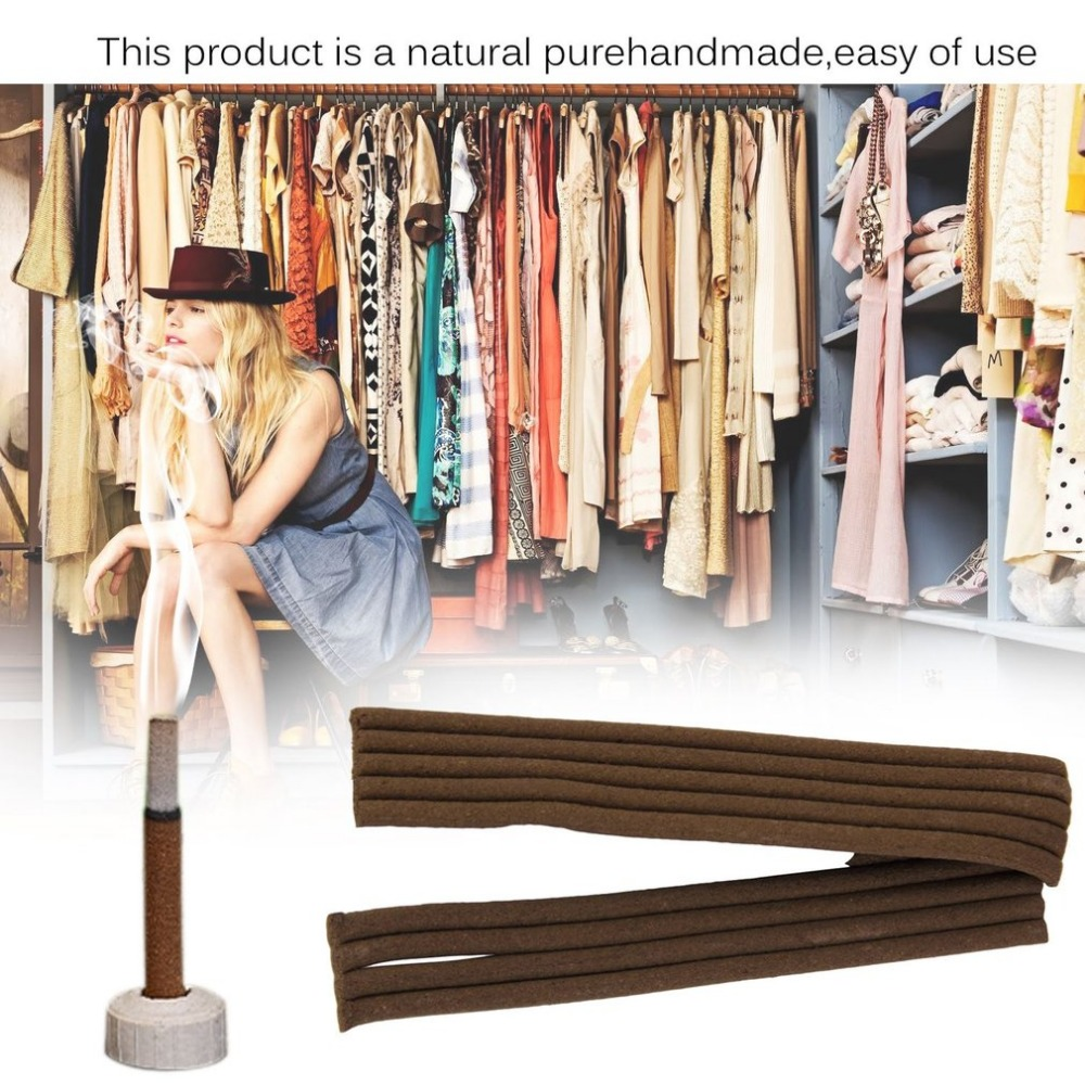 best top perfumed incense stick in india list and get free