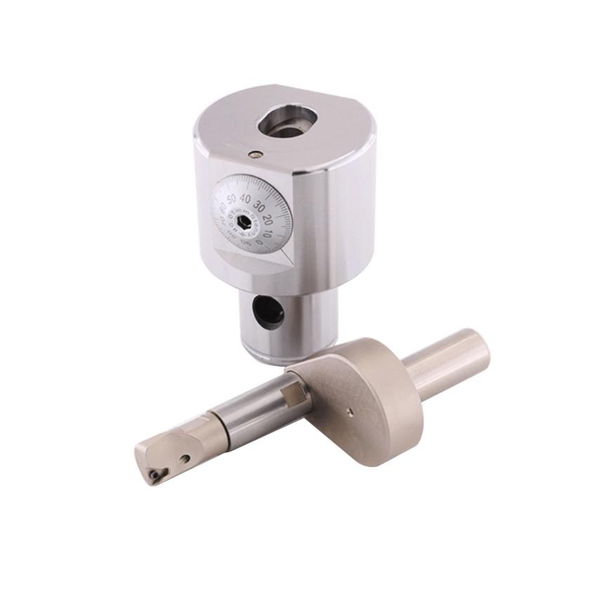 цена на nbj16 NBH2084 extension Modular assembly for external adapter boring cylindrical component cbr30 Modular for External