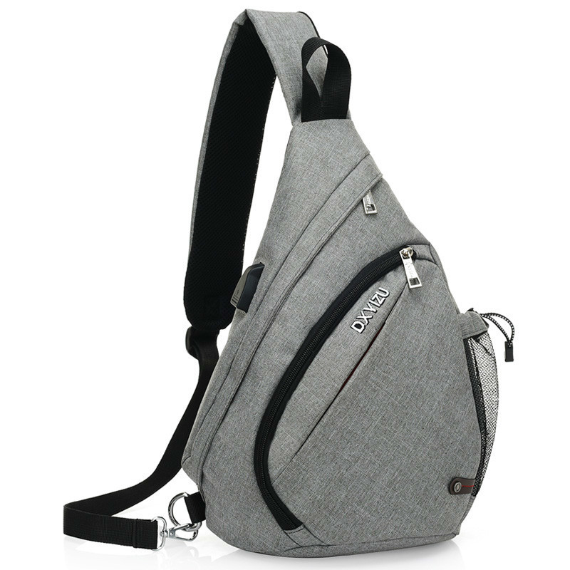 Fashion Men And Women Messenger Canvas Cross Body Bags Man Shoulder Strap Back Casual Travel Bolsos Beach Handbag Bolsa Feminina
