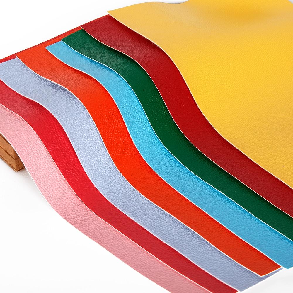 paillettes Camouflage Imprimé Léopard toute couleur Personnalisé Iron on Craft Vinyle Nom