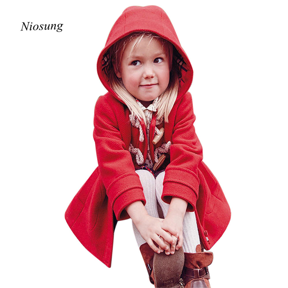 0e212fc66 TC * الطفل المعاطف الأطفال سترة الدافئة الشتاء الساخن مقنعين طفل الملابس  SnowSuit أبلى بالجملة