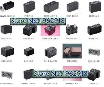 STK795-820/821 new original stk795 821