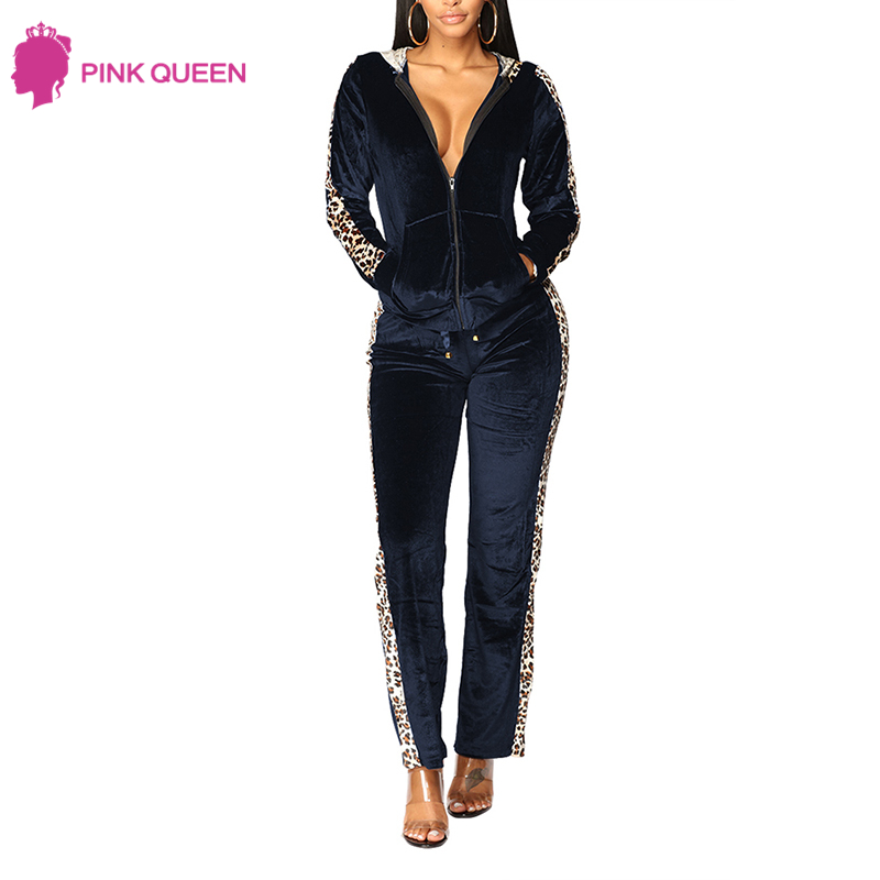 الوردي الملكة الكاحل طول 2 delig مجموعة - ملابس نسائية
