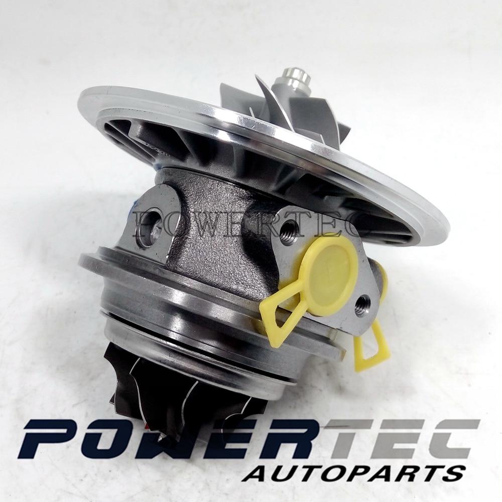 RHF5H VF38 VF40 CHRA 14411AA470 14411AA471 14411AA472 14411AA510 cartouche de noyau de chargeur turbo pour Subaru héritage GT 2005-2009