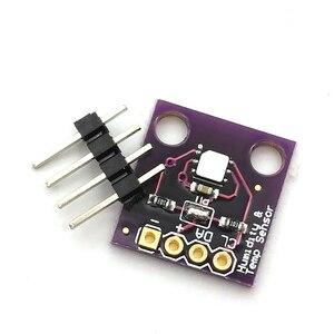 Image 1 - Si7021 endüstriyel yüksek hassasiyetli nem sensörü ile I2C arayüzü
