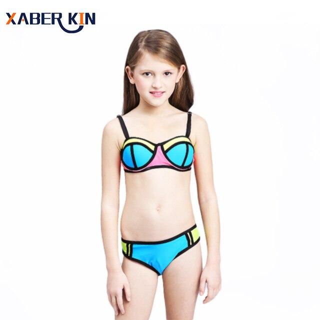 bikini-with-padding
