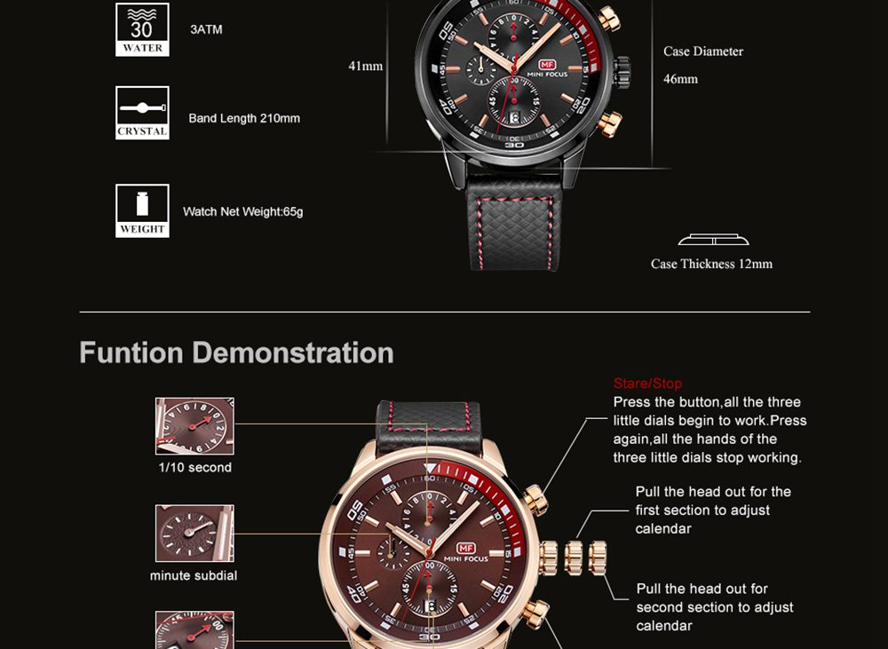 HTB1XWtcQFXXXXXiXpXXq6xXFXXXH - MINI FOCUS Top Fashion Luxury Men's Wrist Watch-MINI FOCUS Top Fashion Luxury Men's Wrist Watch