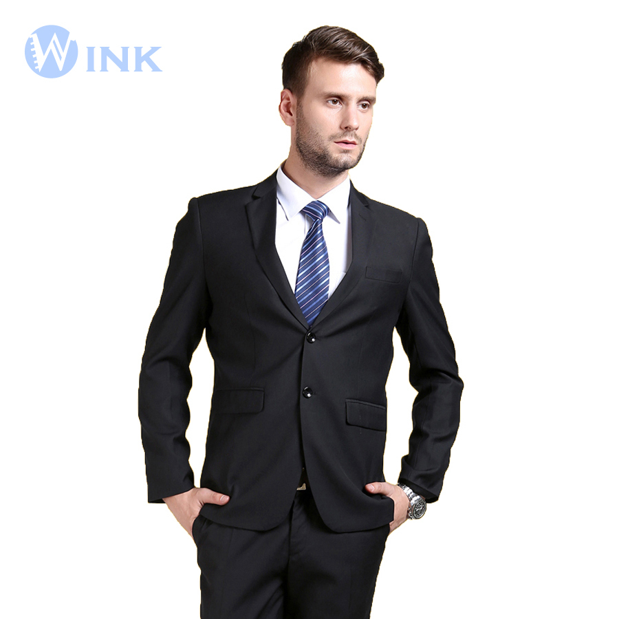 Shop for men's clothing at inerloadsr5s.gq Browse men's pants, men's dress shirts, men's causal shirts and more.