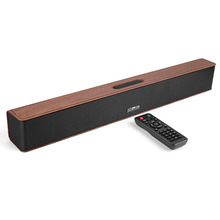 Speaker Bluetooth Audio Active Sound MP3 Player Portable, Stereo Speaker Box Music, Outdoor Wireless Mini Speakers System