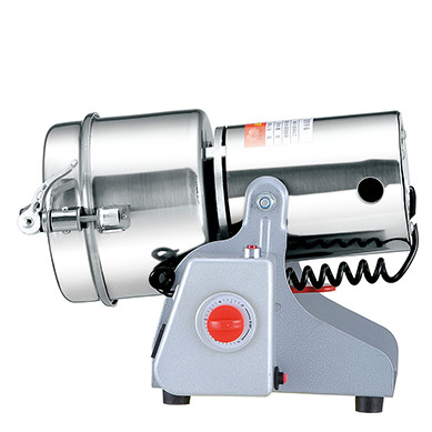 Coffee Grinders 600g large super fine grinding machine, traditional Chinese medicine grinder.Coffee Grinders 600g large super fine grinding machine, traditional Chinese medicine grinder.