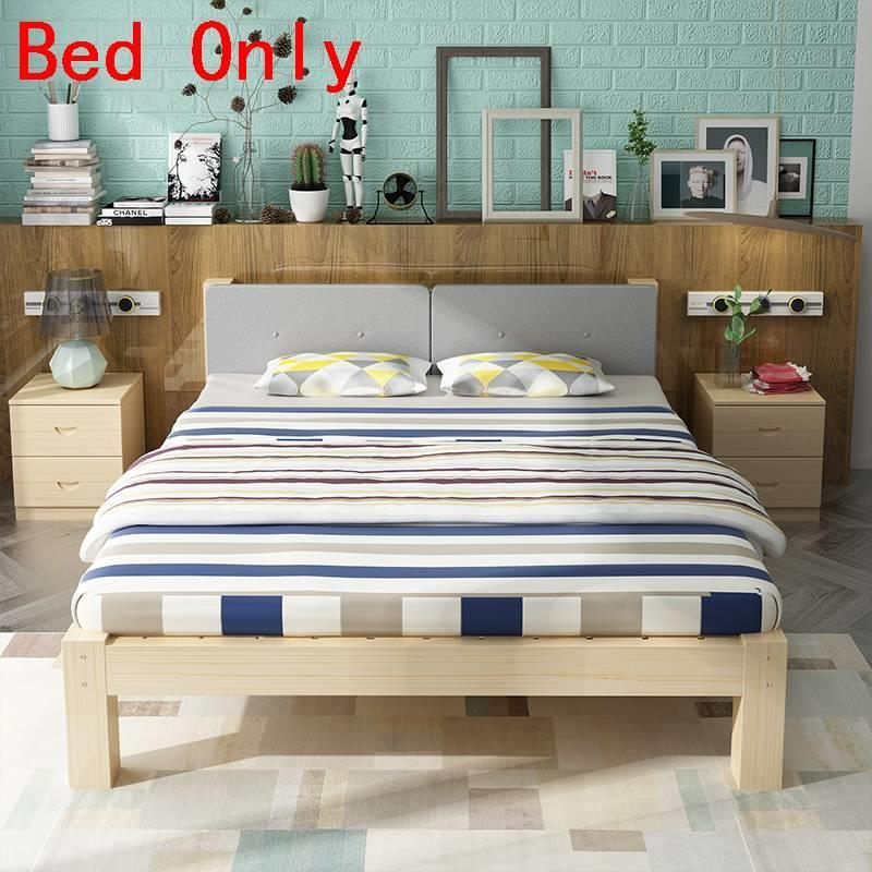 Tempat Tidur Tingkat Odasi Mobilya Quarto Infantil Set Yatak Bett Meuble Maison bedroom Furniture Cama Mueble De Dormitorio Bed