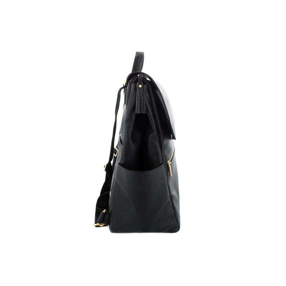 PU Mummy Maternity Nappy Bag Travel Backpack Nursing Diaper Bag Women Fashion maternity bag for baby mommy diaper bag (10)