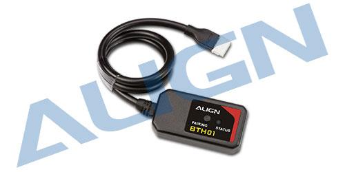 все цены на align trex BTH01 Bluetooth Device HERBT001  Free Shipping with Tracking онлайн