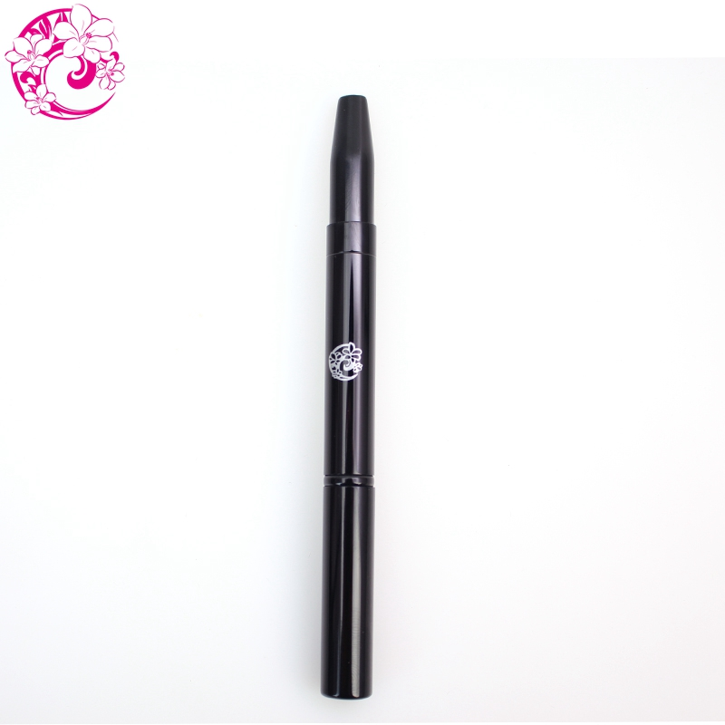 ENERGY Brand Professional Eye Shadow Brush Wessel Hair Make Up Makeup Brushes Pinceaux Maquillage Brochas Maquillaje sht0 shoushoulang w211 professional makeup brush squirrel hair eye shadow brush ebony handle cosmetic tool eye shader make up brush