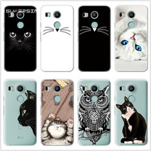 online store 2c5e7 c32be Popular Nexus 5x Case Cat-Buy Cheap Nexus 5x Case Cat lots from ...