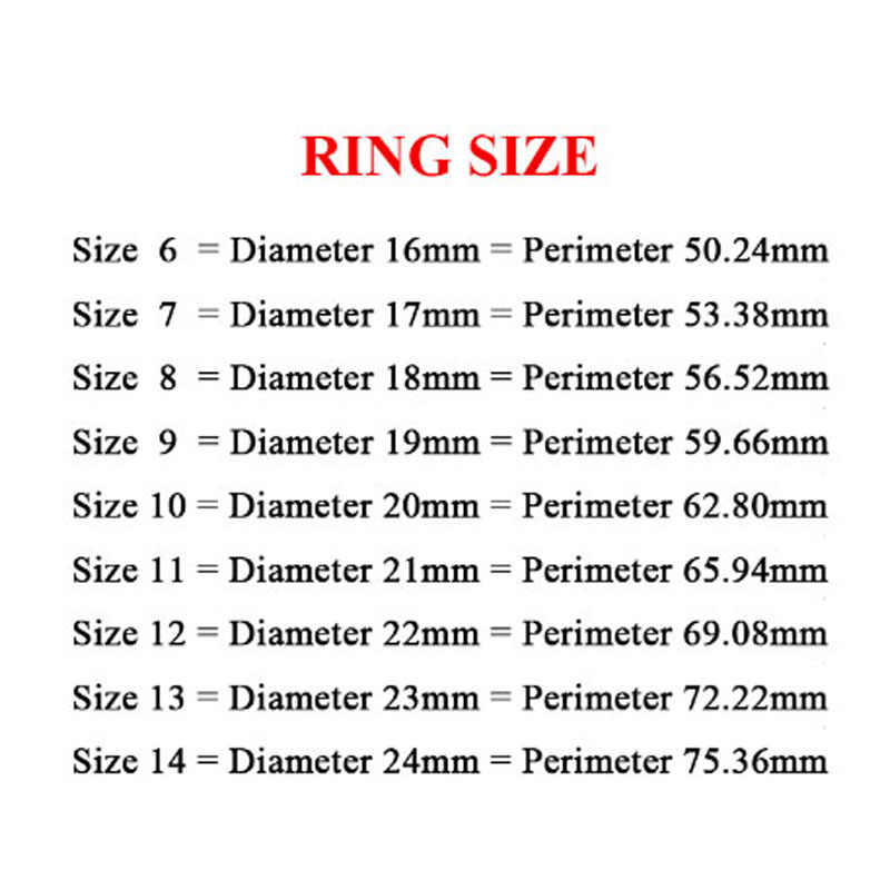 ELSEMODE Punk Rock Men Spinner Ring Titanium Stainless Steel Gold Black Chain Rotable  Rings For Women Accessories Size 6-12