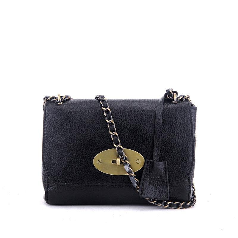 European Designer Handbags Imitation