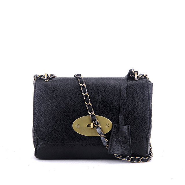 European Designer Handbags Imitation Tree Brand Bag Las Genuine Leather British Handbag Women Famous Brands Piccadilly