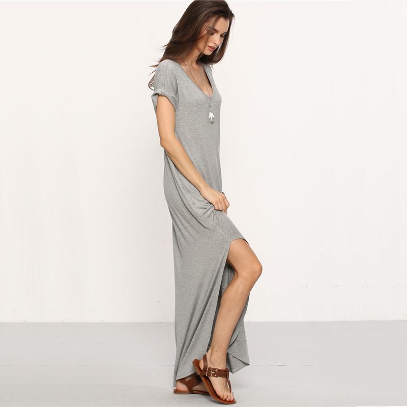 dress160517724(1)