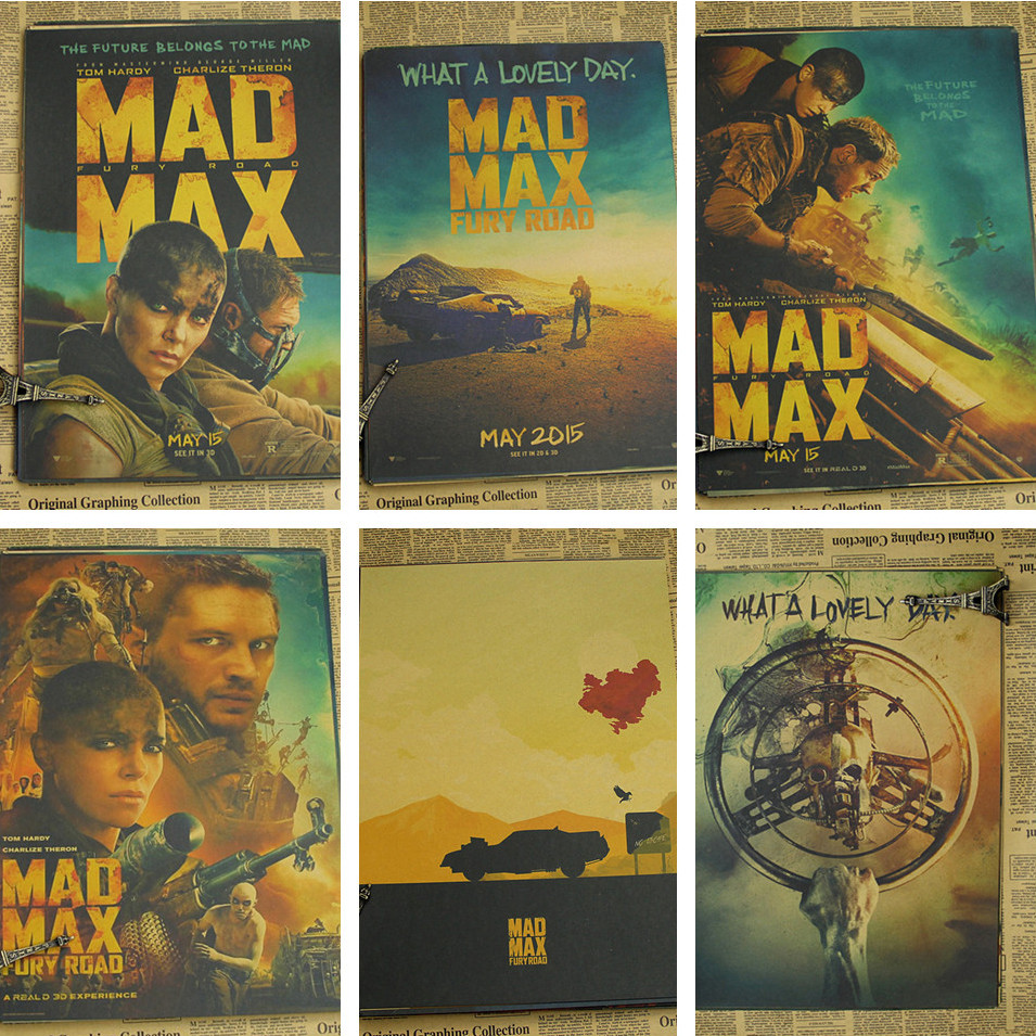 Image result for China mad max