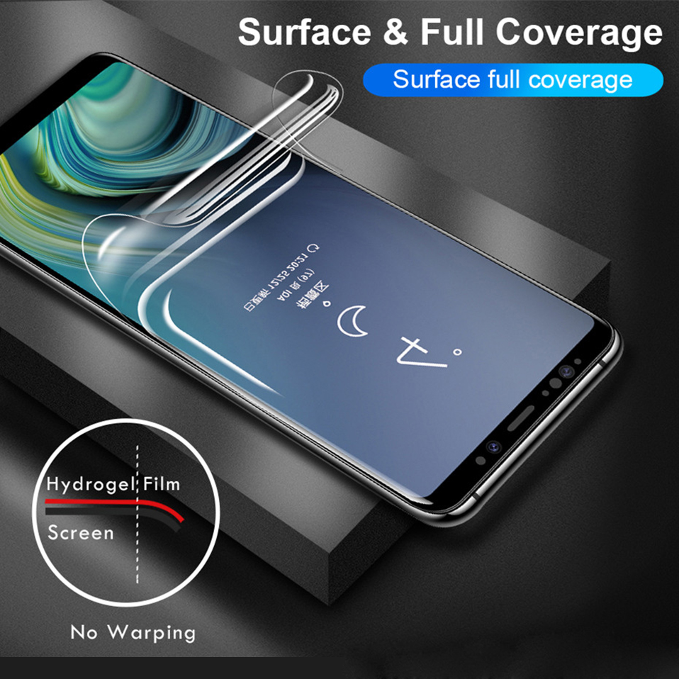 7D Full Cover Soft Screen Protector Hydrogel Film For Samsung Galaxy J3 J5 J7 A3 A7 A5 2017 Pro J7 Prime On5 On7 2016 Not Glass7D Full Cover Soft Screen Protector Hydrogel Film For Samsung Galaxy J3 J5 J7 A3 A7 A5 2017 Pro J7 Prime On5 On7 2016 Not Glass