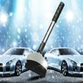 High Quality   Car vehicle Snow Ice Scraper SnoBroom Snowbrush Shovel Removal Brush Winter