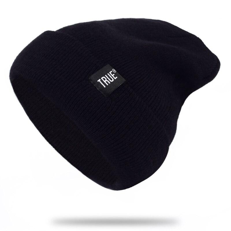 VORON Hot Sales Warm Cap Unisex Brand Winter Hat For Men Skullies Beanies Women Men Cap Fashion Warm Knit Beanies Hat Elasticity unisex women men knit skullies beanies solid winter warm oversize ski cap hat