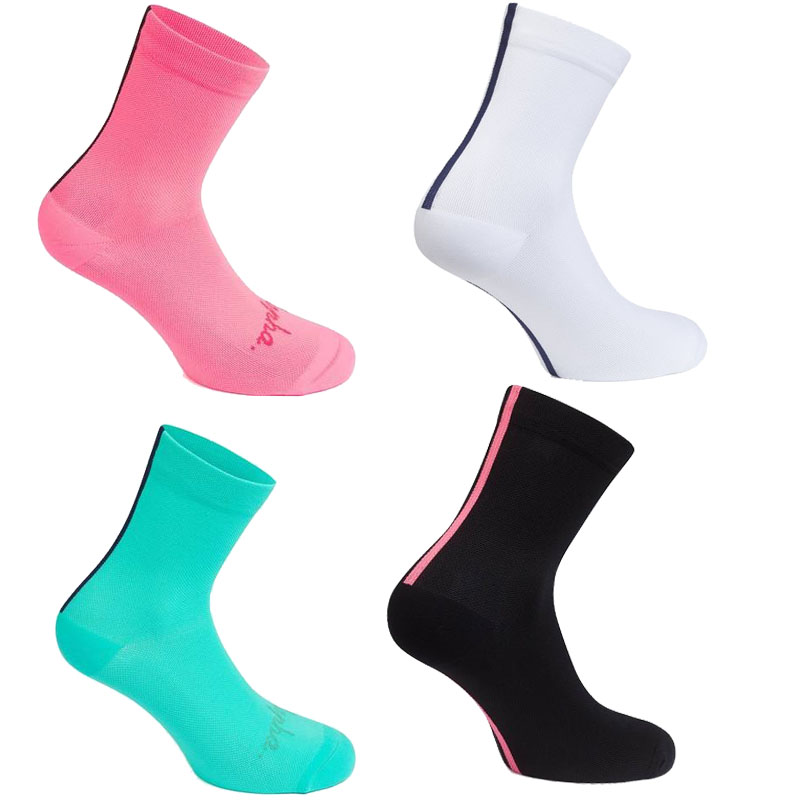 High Quality  Professional Sport Socks Breathable Road Bicycle Socks/Mountain Bike Socks Cycling Socks