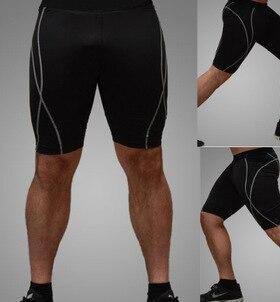 Новый 2016 Мода Boardshorts Тонкий Шорты Горячие Мужчины Случайные шорты Quick Dry Короткие
