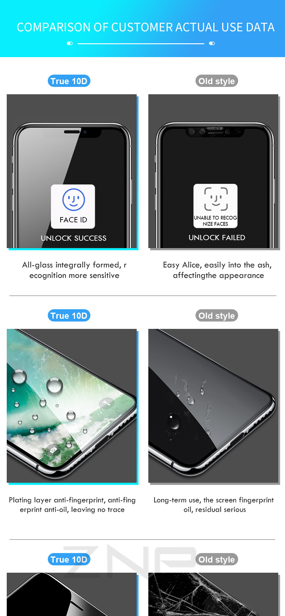 iphone-x-10D_01