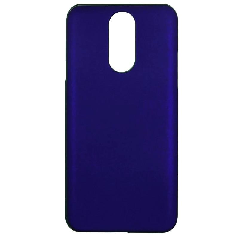 For Coque LG Q7 Case  (5)
