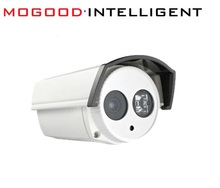 HIKVISION DS-2CE16C2P-IT3 Instock CCTV Analog Camera 720TVL IR Day/night Indoor/Outdoor Waterproof Surveillance Video