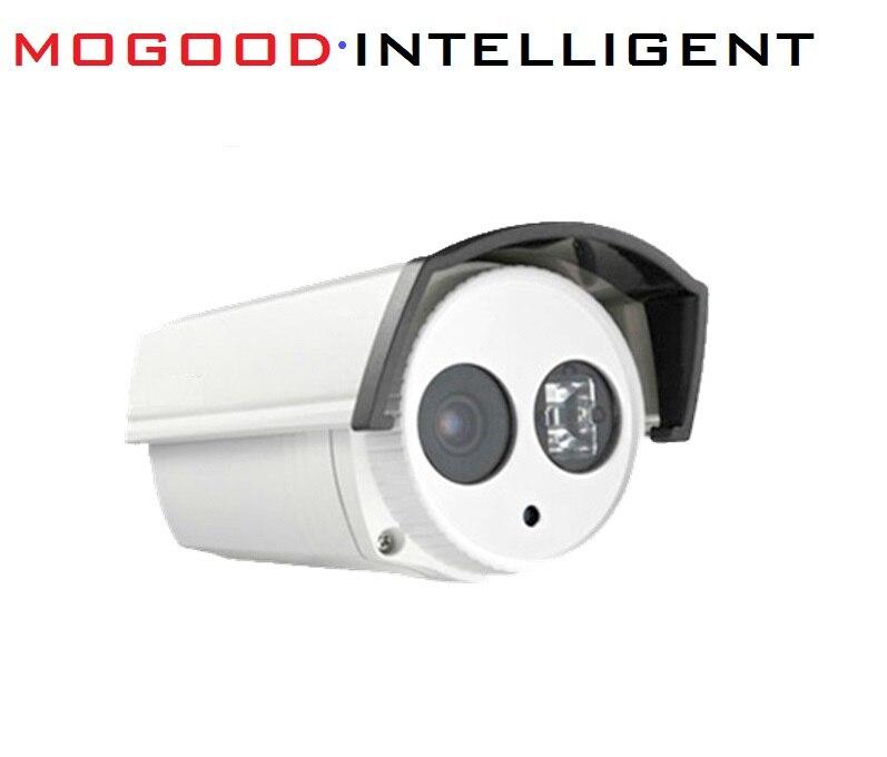 ФОТО Original DS-2CE16C2P-IT3 Instock CCTV Analog  Camera 720TVL IR Day/night Indoor/Outdoor Waterproof Surveillance Video