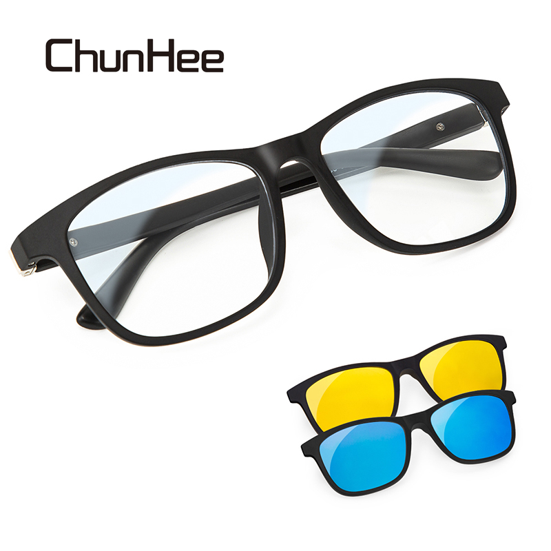 Chunhee Computer-Eyewear Glasses Gamer Blue Light Blocking Digital And For Deep-Sleep