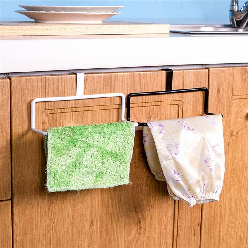 New Under Cabinet Shelf Organizer Storage Paper Towel: Tenske Storage Kitchen 2017 Under Cabinet Paper Towel