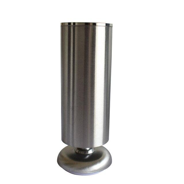 Livraison Gratuite 200mm Support De Table Reglable Meubles Jambe