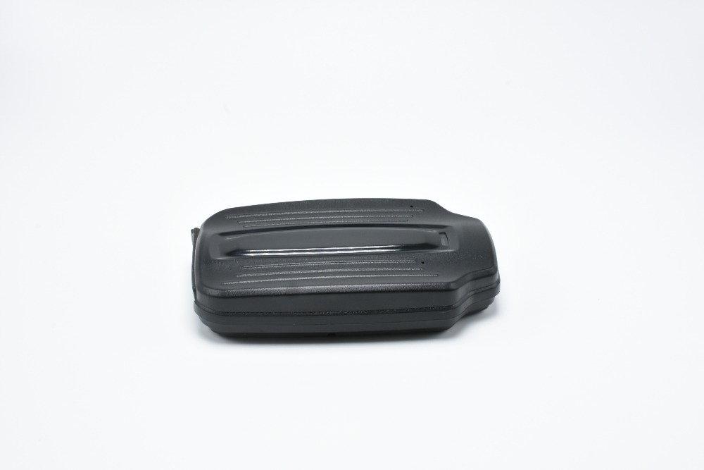 Lexitek Car GPS Tracker <font><b>LK209C</b></font> Battery Real Time Vehicle Locator Powerful Magnet Standby Time 60/120/240 Days Waterproof IP67 image