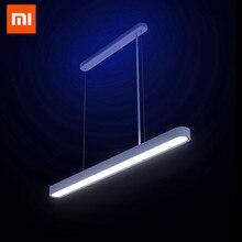 Xiaomi Yeelight LED lustre en météorite intelligente pour salle de Restaurant