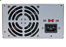 PCV-RS511P PCV-RS520 PCV-RS530G PCV-RS613G Replace Power Supply 300w
