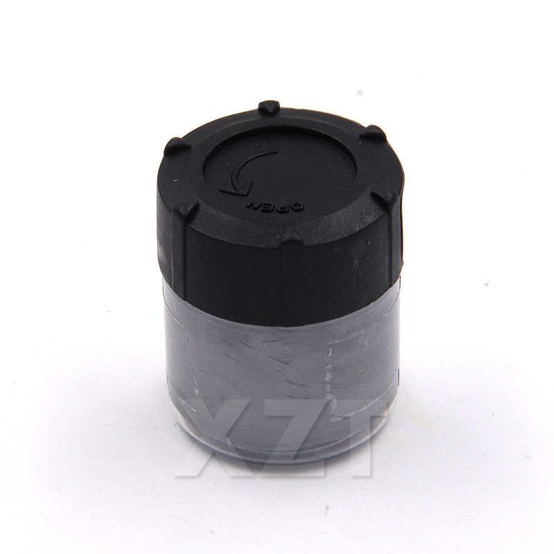 GD900 pasta pasta termiczna termopara radiator mx-2 dla procesor cpu wysoka wydajność 30 gramów