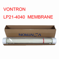 On Sale VONTRON Reverse Osmosis Membrane Ultra Low Pressure RO Membrane LP21 4040